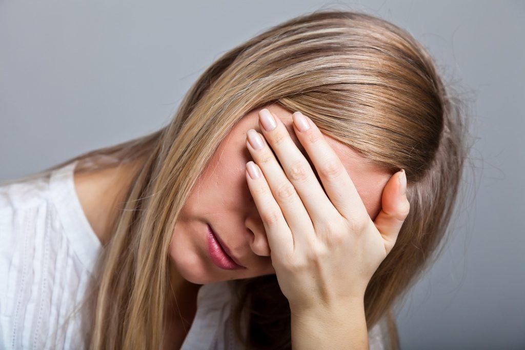 女性用育毛剤の副作用やアレルギーに注意