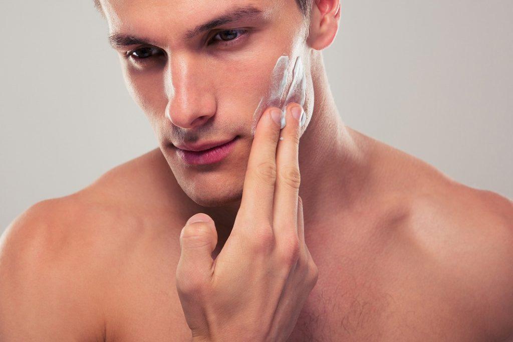 除毛クリームは自分の肌質に合わせて選ぶ