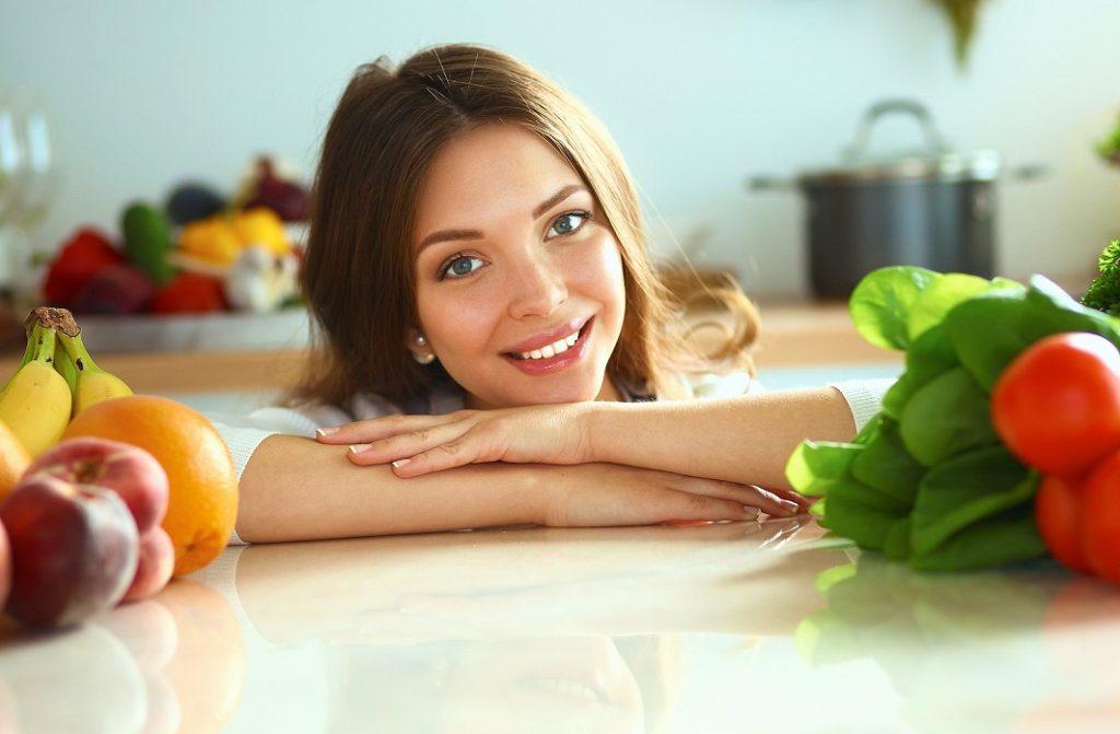 フルーツ青汁は安心して摂取できる品質のものを