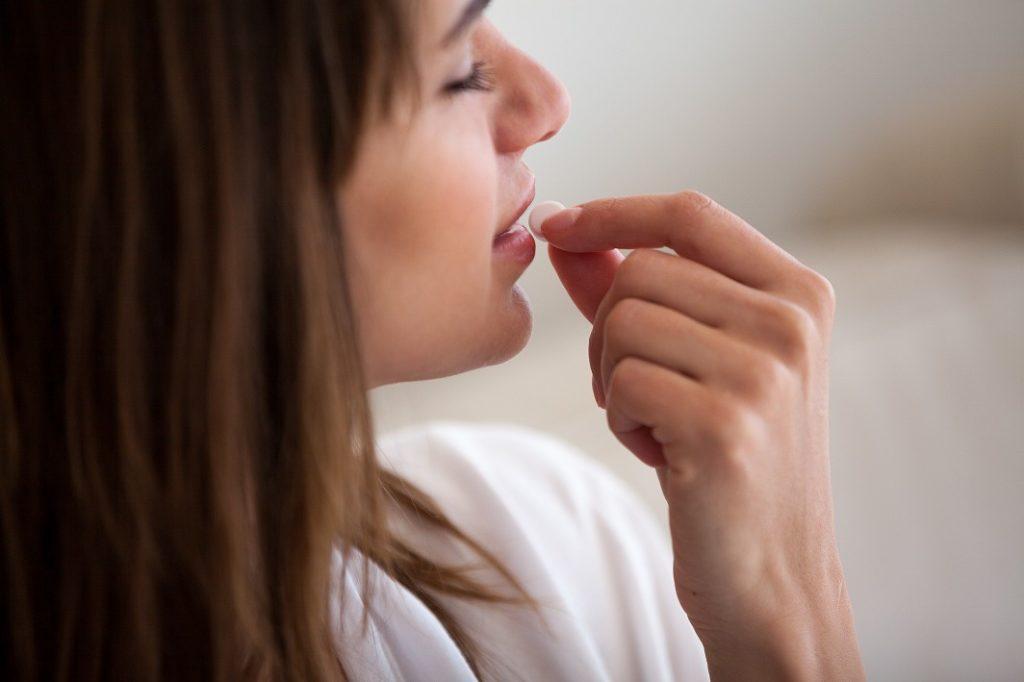口臭対策グッズは自分の生活スタイルに合った形状のものを