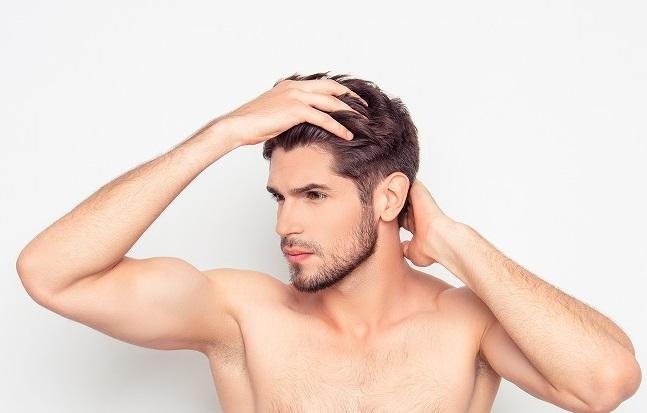 自分の肌の性質を知り洗顔料を選ぶ