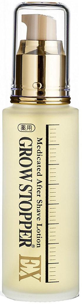 グローストッパーEX / レホルム生活社