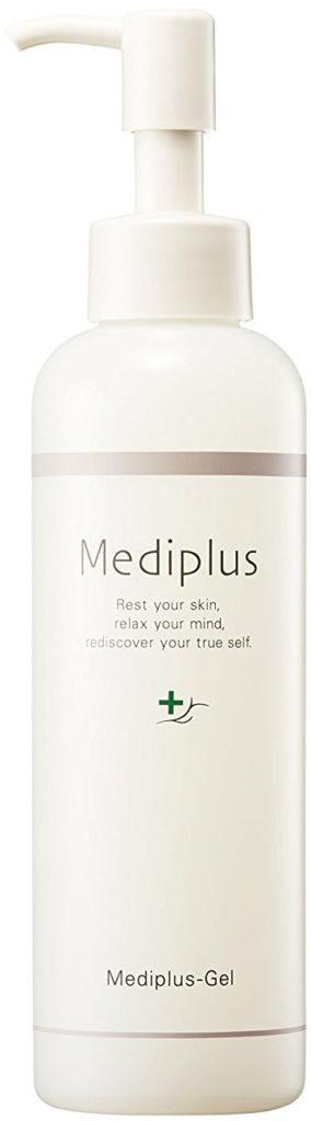 メディプラスゲル / Mediplus