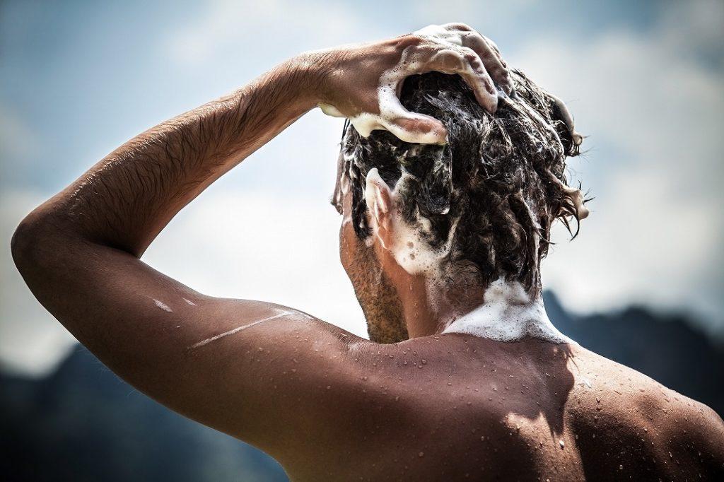男性用育毛シャンプーの人気おすすめランキング