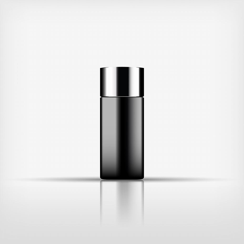 メンズ化粧水は使用量の確認をしましょう