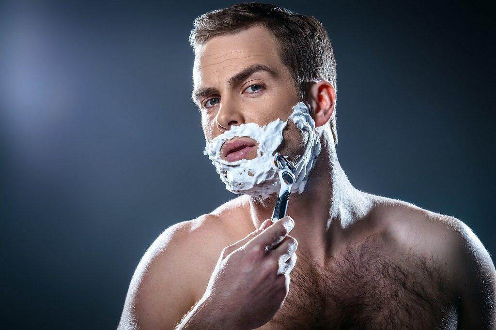 抑毛ローションはムダ毛の処理後に使用しましょう