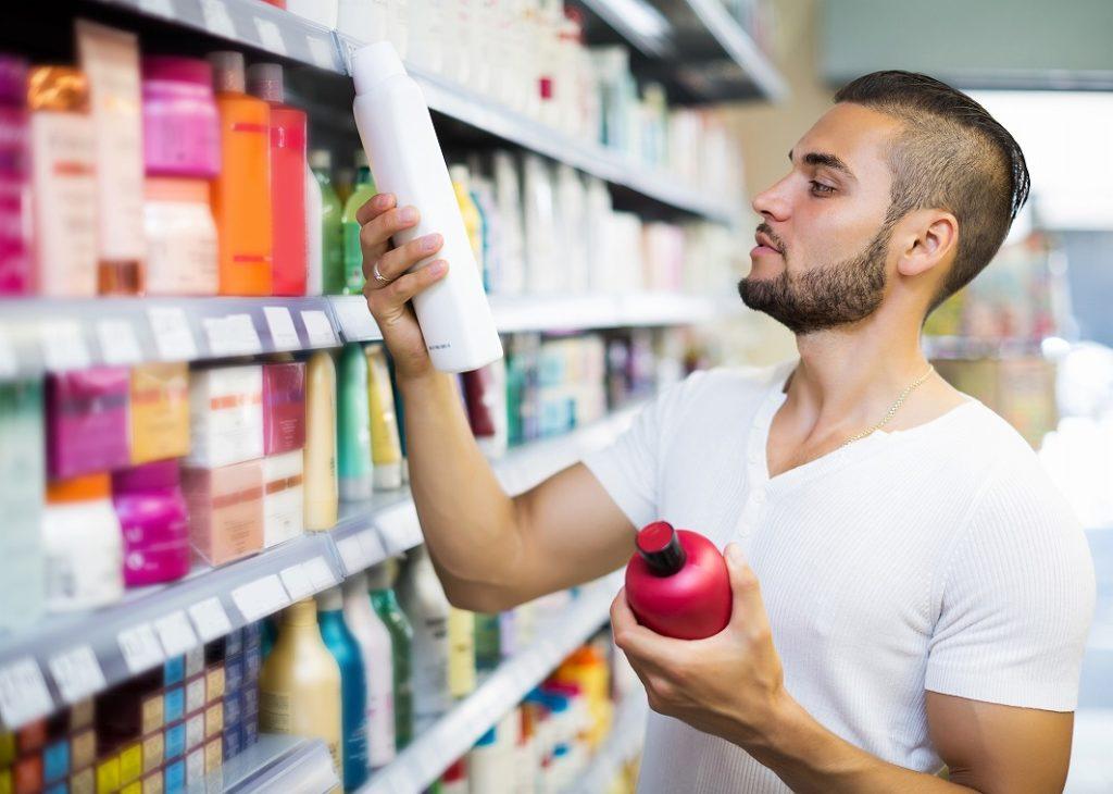男性のニキビ対策!洗顔料を選ぶおすすめのポイント