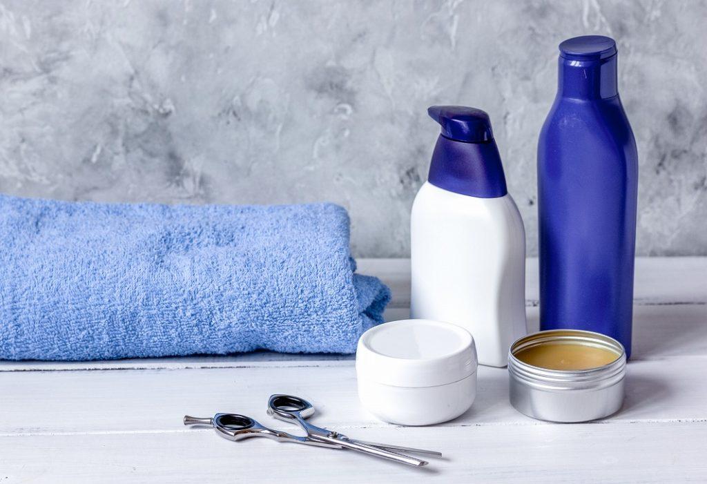 男性用洗顔料人気おすすめランキング