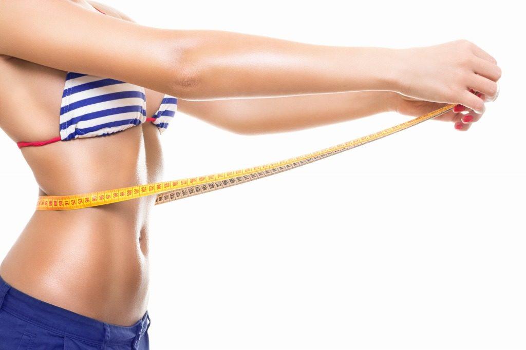女性は筋トレでダイエットは可能?