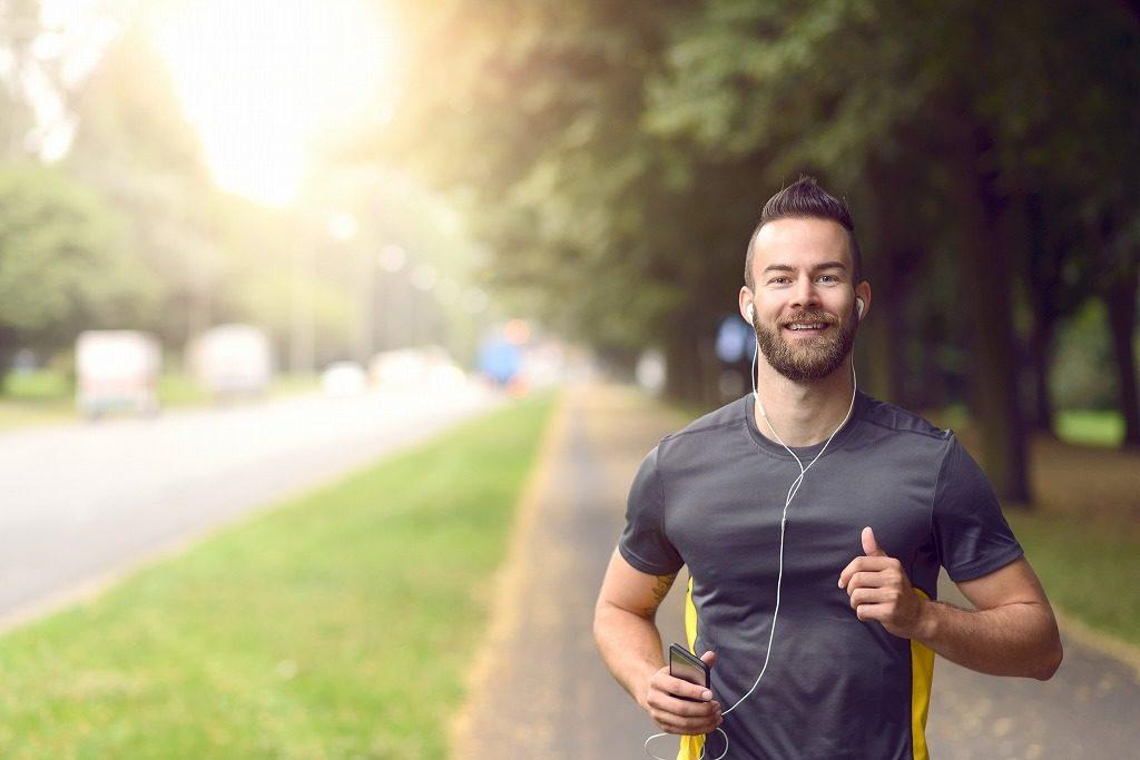 HMBを男性のダイエットに活かすための方法
