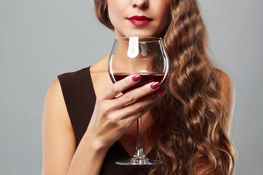 女性の加齢臭対策はお酒の過剰摂取は控えましょう