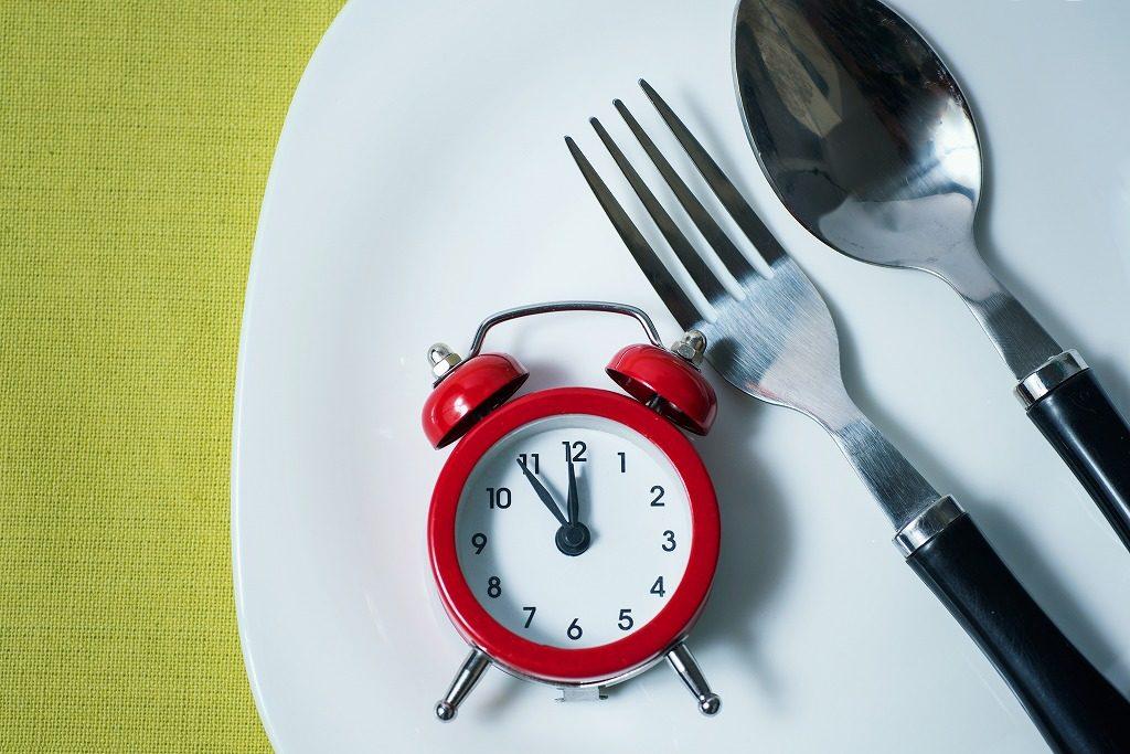 男性のダイエットのための重要な3箇条!