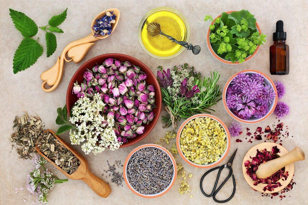 加齢臭に効果的なサプリメントは効果的な成分を配合したものを選びましょう