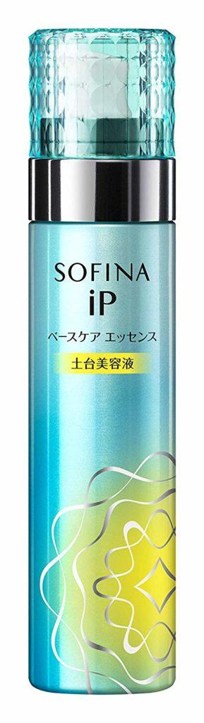 ソフィーナiP ベースケア エッセンス〈土台美容液〉