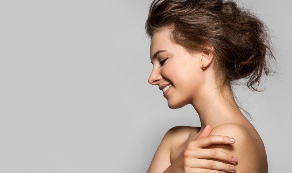同じ敏感肌でもそれぞれ肌質が異なります