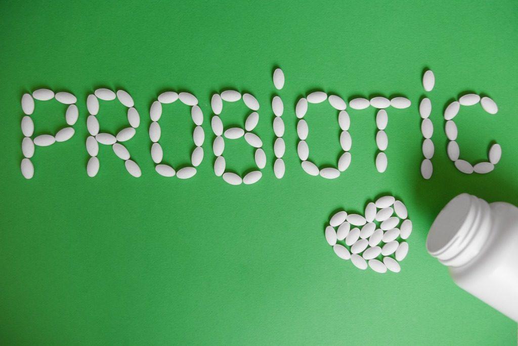 乳酸菌サプリメントは乳酸菌の種類で選びましょう