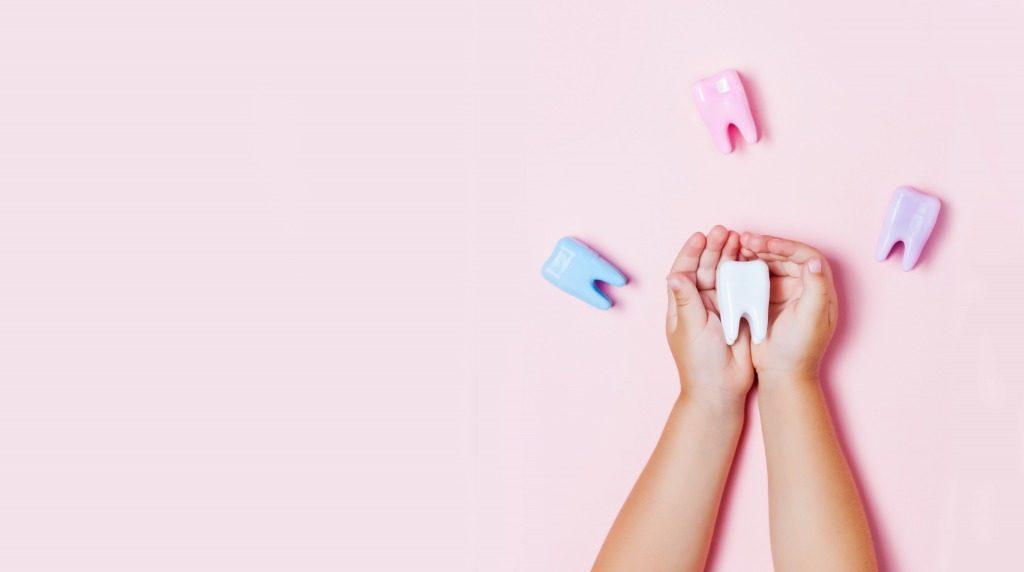 歯ブラシの磨きすぎはNGです