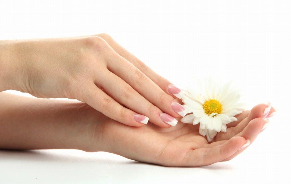 敏感肌におすすめのクレンジング方法は適量使いましょう