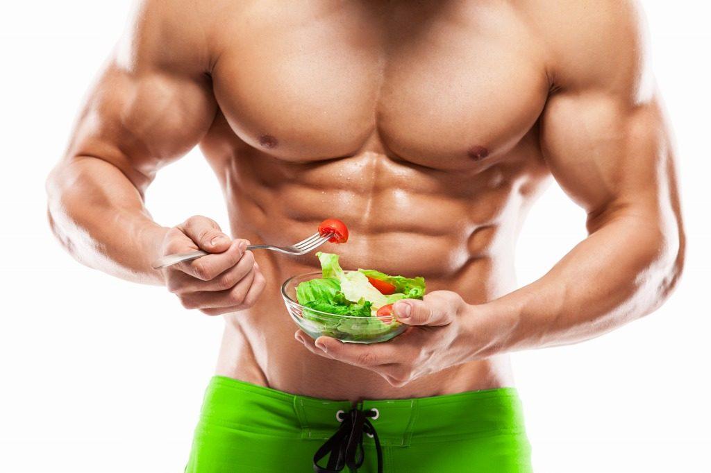 ダイエットに効果的な生活習慣とは