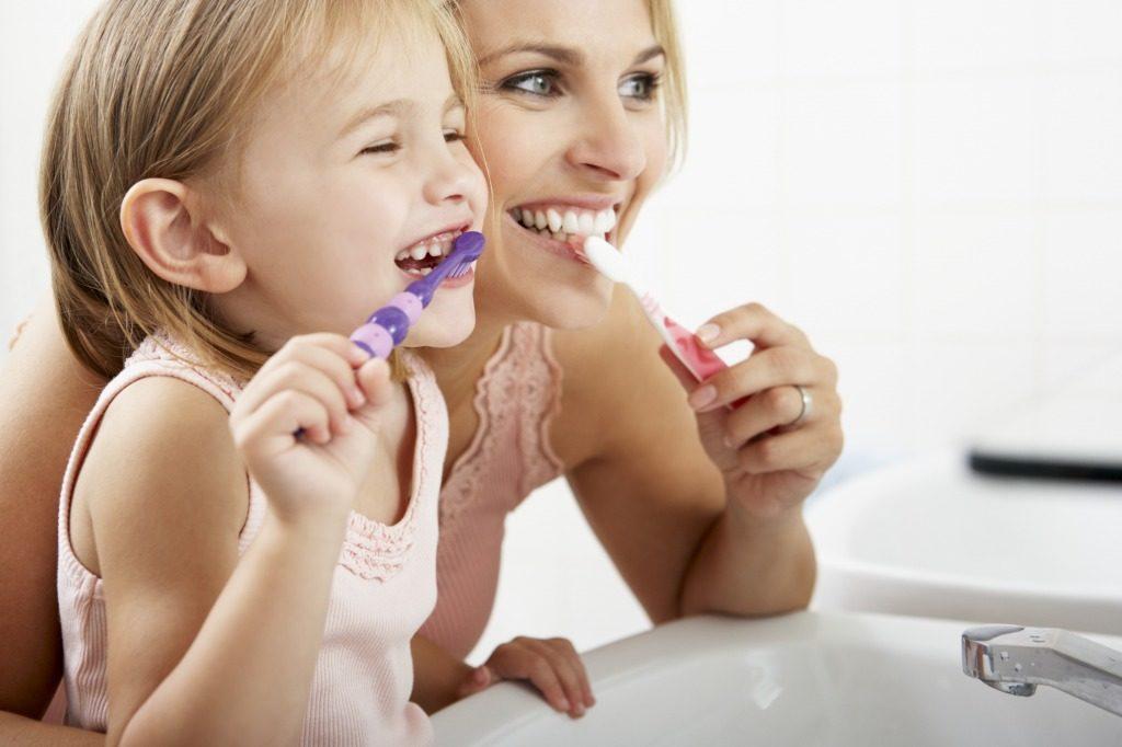 手磨き用歯ブラシの種類とおすすめの人気商品