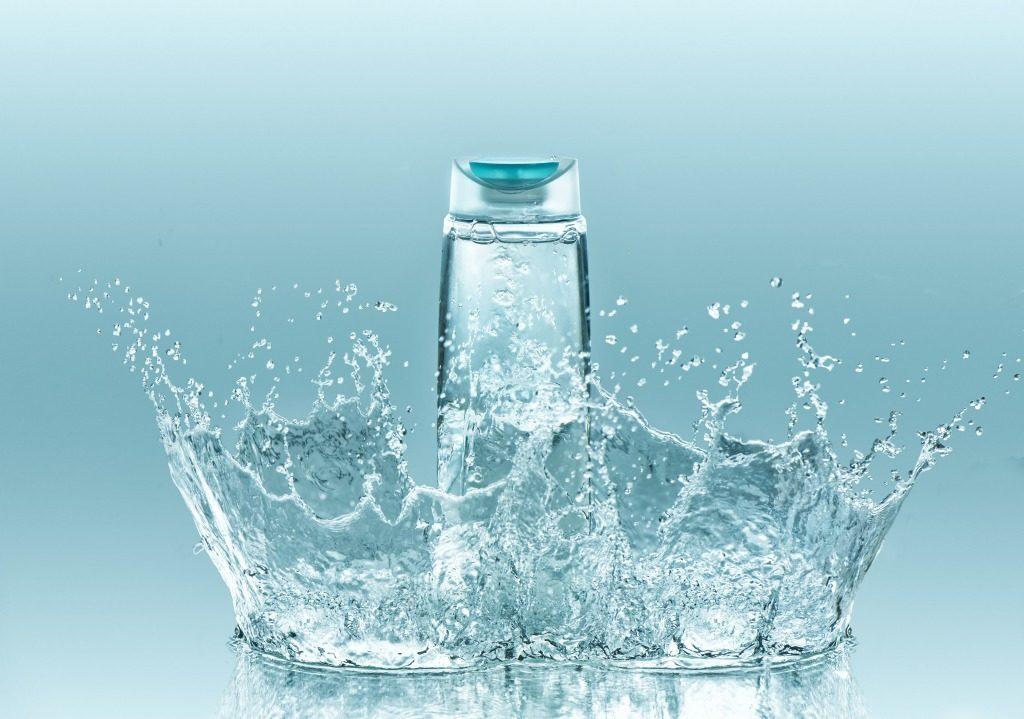 ニキビ跡に効果的な化粧水は使用感&価格ともに続けやすいものを選びましょう