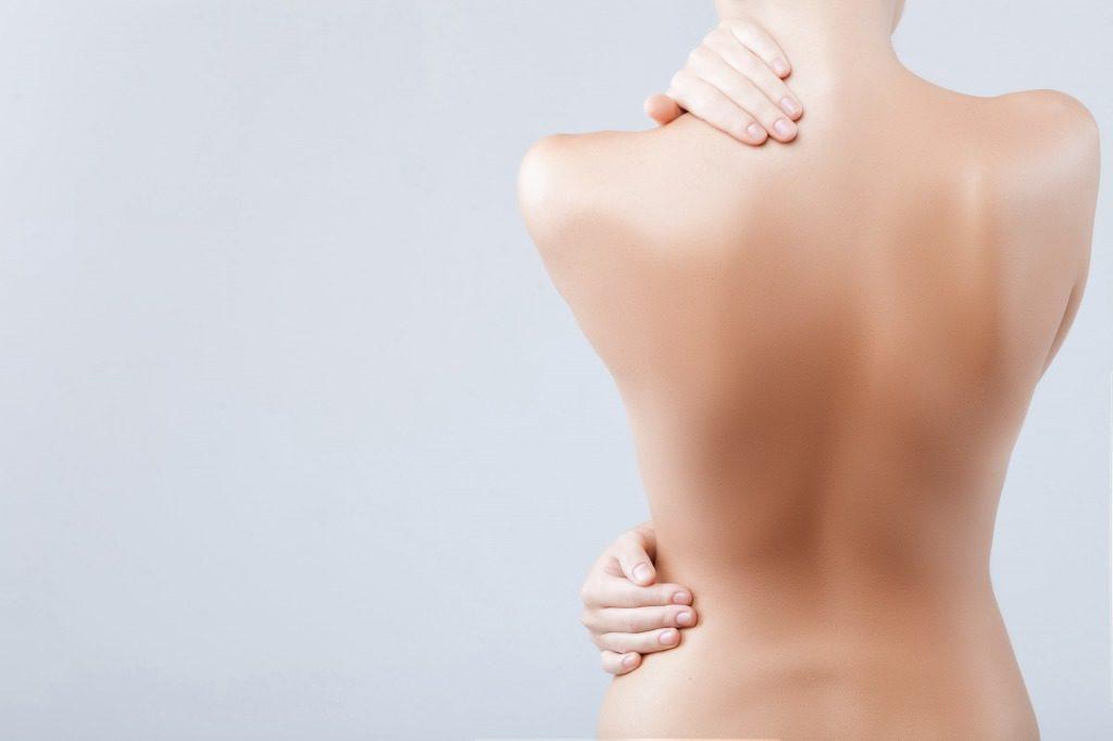 肌のセラミドの種類