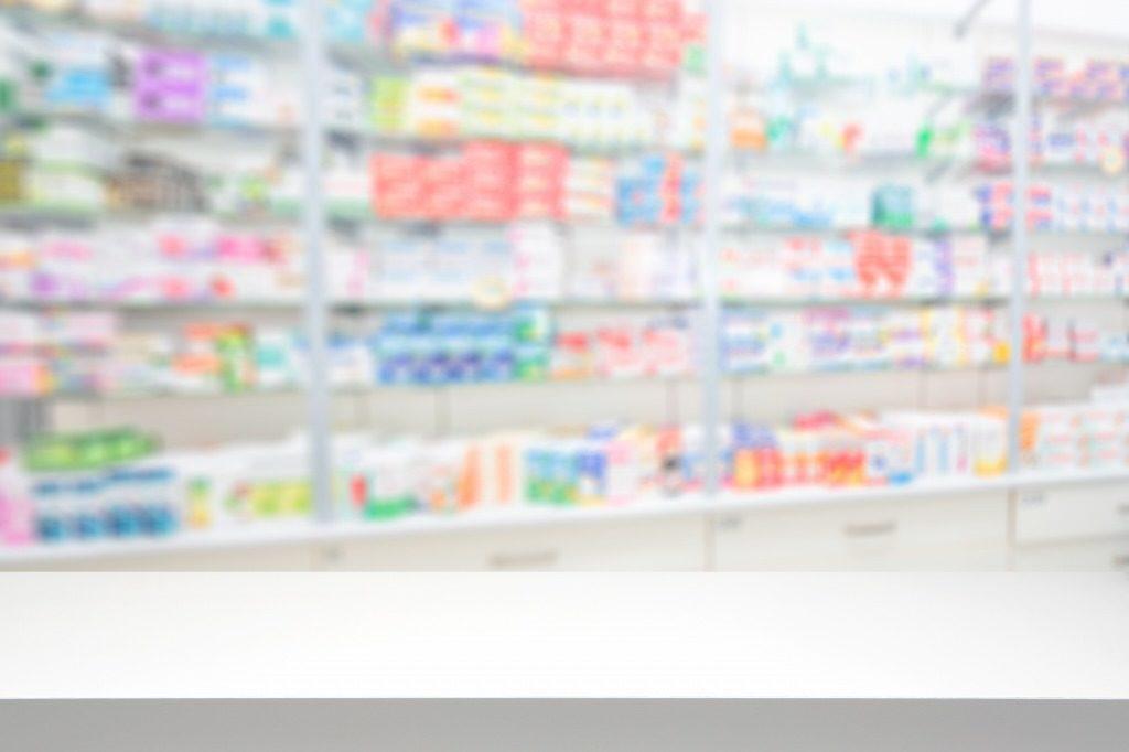 男性の背中ニキビを改善させる市販薬の人気おすすめランキング