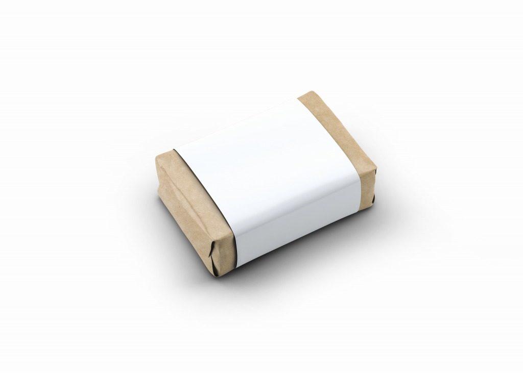 無添加石鹸はパッケージに記載されている使用用途をチェックしましょう