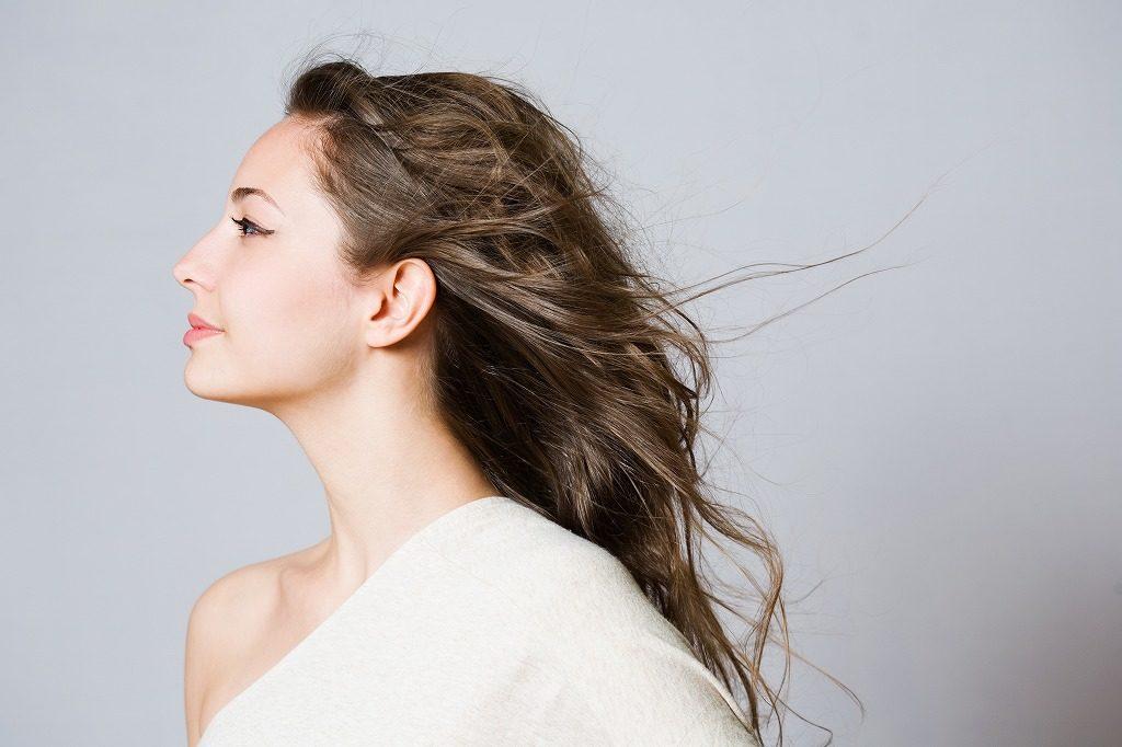 除毛スプレーは自分の肌に使用できるものを選びましょう
