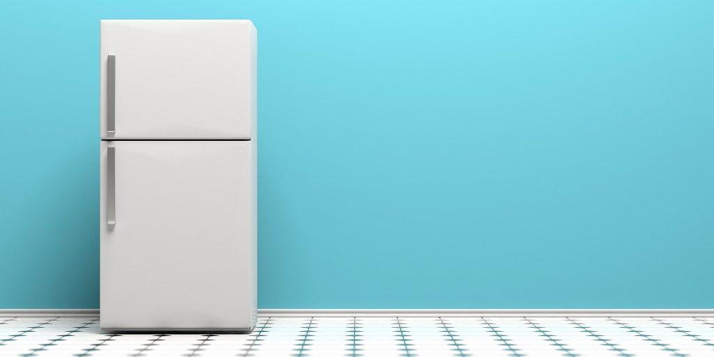 メンズアフターサンケアは冷蔵庫で冷やすのがおすすめです