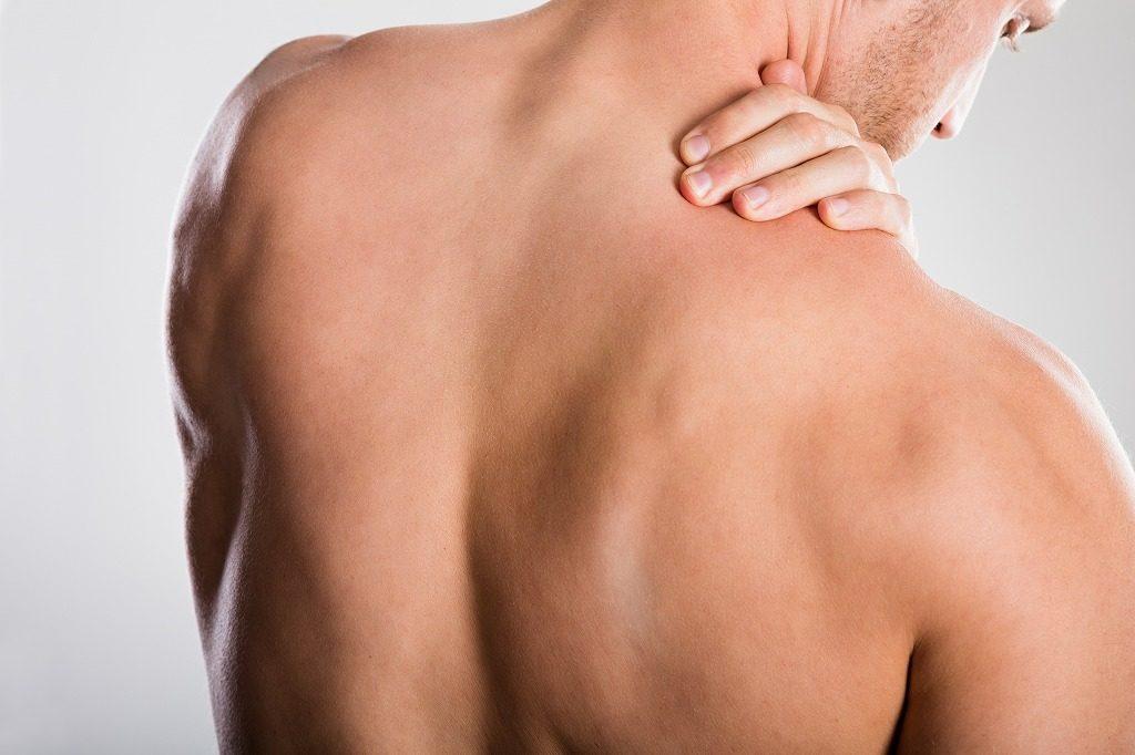 紫外線吸収剤の肌への影響