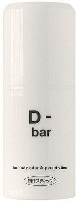 エクセレントメディカル D-bar
