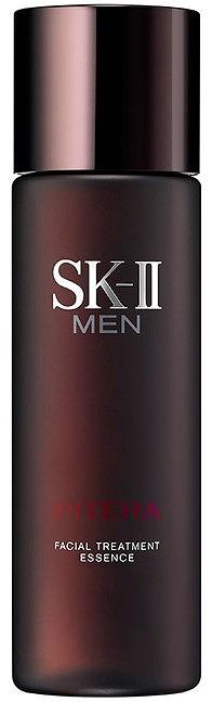 SK-II MEN フェイシャルトリートメントエッセンス