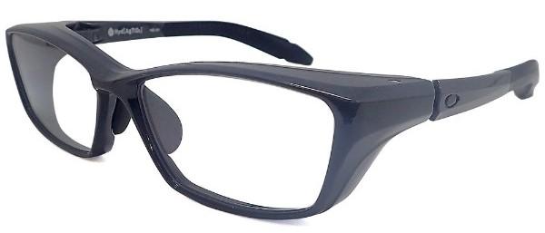 ピスタ 医師が考えたハイドロ銀チタンメガネ