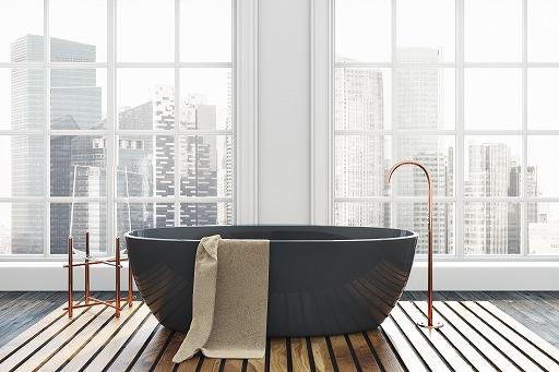 メンズ除毛スプレーはお風呂上がりの使用で除毛効果がupします