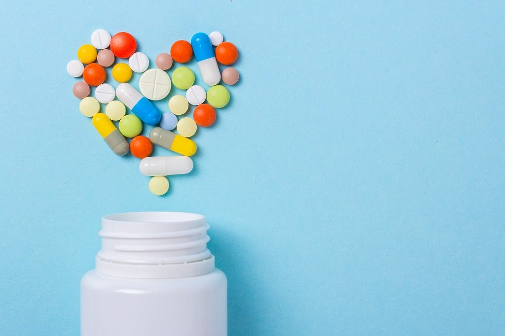 花粉症の市販薬は各製品の使用方法を必ず守りましょう